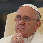 Pope: True charity takes compassion that does not demand conversion