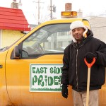 Special campaign promotes East Side Pride in St. Paul