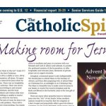 Digital Edition – November 20, 2014
