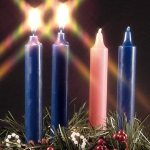 Advent Week 2 – Prayer and reflection for busy households