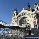 Crashed Ice coming