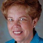 Dominican sister chosen to lead Catholic Charities USA