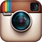 See the local Catholic world through The Catholic Spirit lens: Follow on Instagram