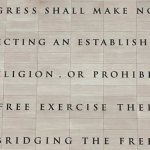 Religious liberty: What are the threats, and what can Catholics do?