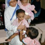 Citing new rules, India's Missionaries of Charity to end adoption work