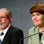 Synod surprises: Universal compassion, inaccurate coverage, couples say