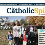 Digital Edition – October 22, 2015