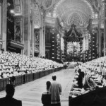 50 years after Vatican II, interfaith relations need a boost