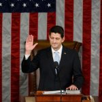 Catholic agencies have long forged relationships with new House speaker