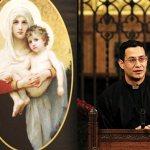 Encourage vocations among Latinos, embrace multiculturalism, Orlando bishop says at workshop