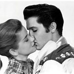 Nun who kissed Elvis, ditched Hollywood and found her home