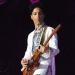 After Prince's death, Vatican praise for his rare gift of music