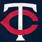 Twins making Sunday Mass available for teams and staff