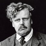 Chesterton conference confronts challenge of modern-day eugenics