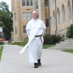 At 800 years old, Dominican order still making mark
