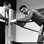 Ali known not just for prowess in ring but also for faith, generosity