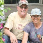 Annual Rural Life Sunday Mass celebrates farming, creation, community