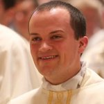 After 'testing the Lord,' priesthood promptings reign