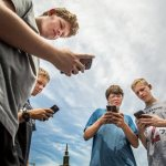 Pokémon Go — or no? Parish response mixed