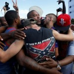 U.S. church urged to turn attention to racism before fractures widen