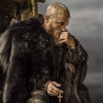 3 Reasons Why 'Vikings' is the Most Religiously Interesting Show on TV