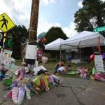 Catholic communities organize activities to battle racism