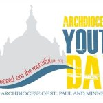Archbishop Hebda's AYD message: Youth 'extremely important' to Church