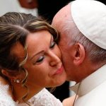 Pope: Reflections on mercy may be over, but compassion must live on