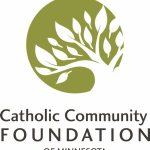 Catholic foundations show continued growth throughout 2017-2018
