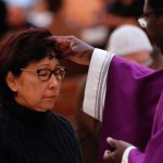 Ash Wednesday: Ancient tradition still thrives in modern times