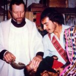 Trailer released for Father Rother documentary