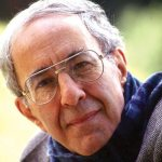Father Henri Nouwen film to be screened June 27 at Bethel
