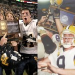 Cretin-Derham Hall, Totino-Grace have more in common than football prowess
