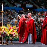 Father Stanley Rother beatification