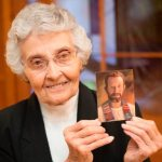 Kansas nun shares memories of her brother who is on path to sainthood