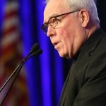 Bishops to put together pastoral plan for marriage, family life ministry