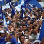 Church calls for calm in Honduras as election results are delayed