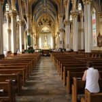 Objections raised over Notre Dame's new change on contraceptive coverage