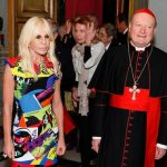 Runway to heaven: Vatican, The Met piece together faith and fashion