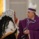 USCCB president praises pope for 'powerful words' calling all to holiness