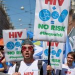 Struggle against virus isn't over, say Catholics at global AIDS meeting