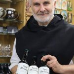 Seeking to support abbey, English monks brew ale — 'seriously nice'