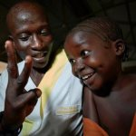 In Sudan's Nuba Mountains, Christians, Muslims live together peacefully