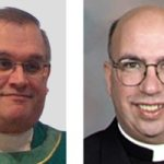 Two priests ruled unsuitable for ministry in Philadelphia Archdiocese