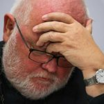 German bishops apologize formally, release sex abuse data