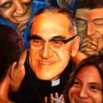 Masses, celebrations in U.S. mark canonization of St. Romero