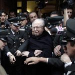 Pope expels Karadima, notorious Chilean abuser, from priesthood