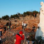Apostolic visitor outlines plans for expansion at Medjugorje shrine