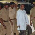 Court in India denies bail to bishop accused of raping nun