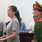 Vietnam releases, then exiles jailed Catholic blogger